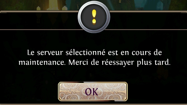 Edit Titre : serveurs android - mise a jour android 111