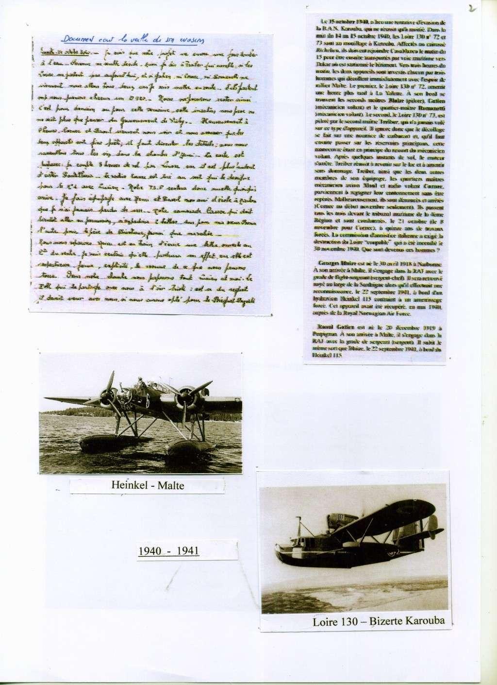 FNFL - FAFL L'appel du général de Gaulle Freres34