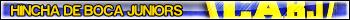 HPM VS WBR  User11