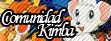 Comunidad Kimba Botone10