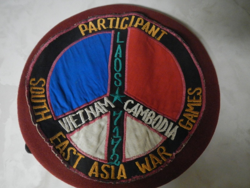 a couple of VN era patches 02410