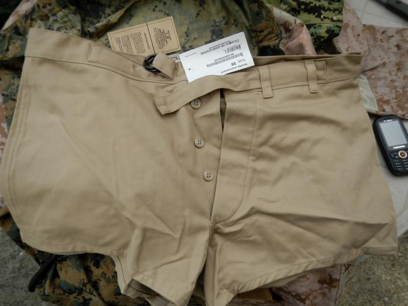 Rhodesian T-Shirt (South African copy) Dscn0129