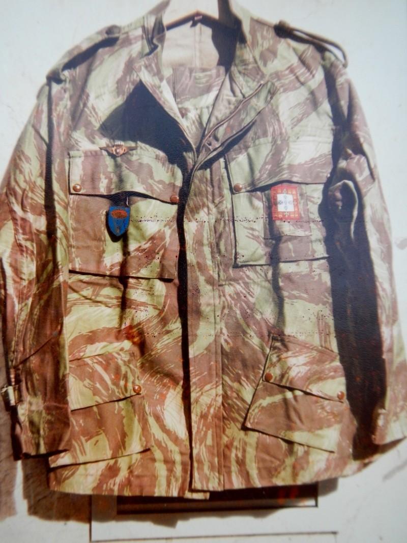 Portugese paratrooper jacket Dscn0440