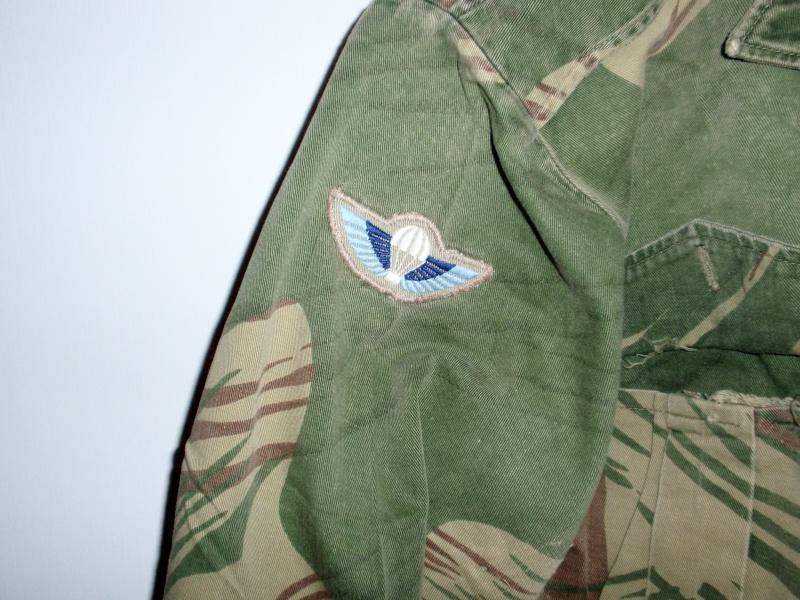 Tailored Camo Bush Jacket - Page 2 P1010110