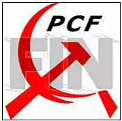 le PCF enterre les symboles de la faucille et du marteau Martea10