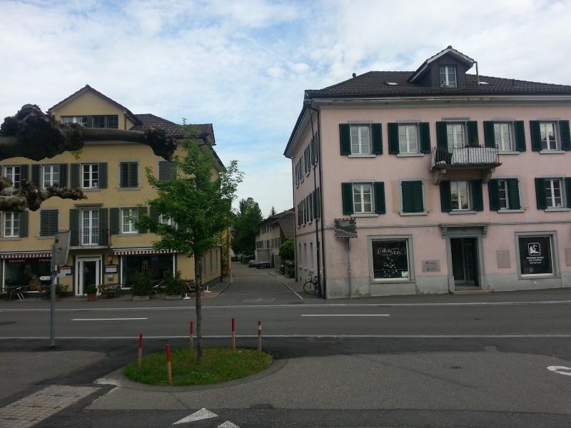 Zurich Switzerland Zurich10