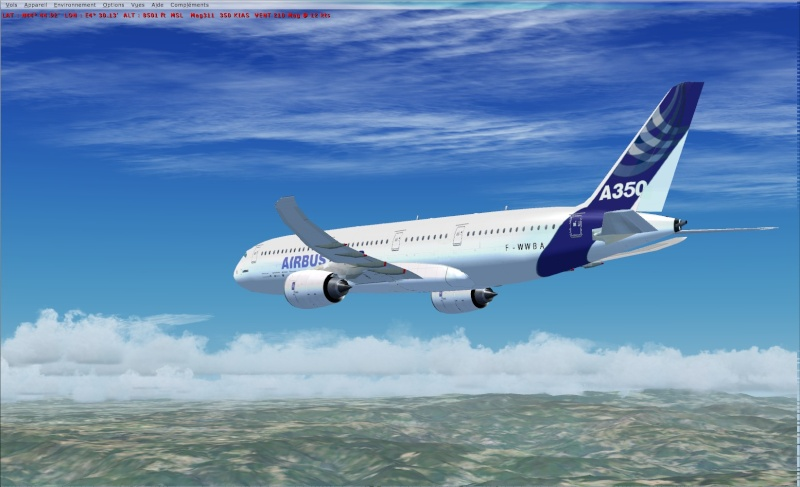 Hommage A 350 2013-617