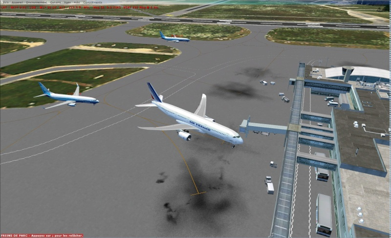 Hommage A 350 2013-618
