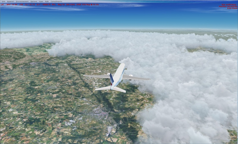 Hommage A 350 2013-620