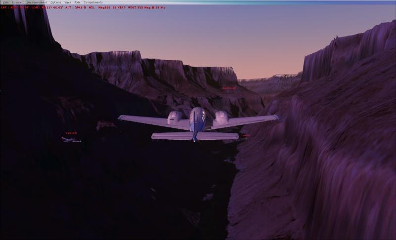 Le Grand Canyon 2013-622
