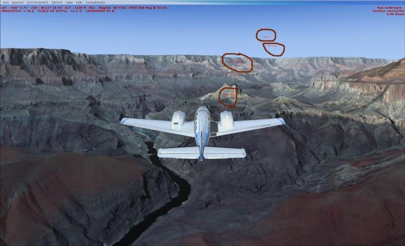 Le Grand Canyon 2013-623