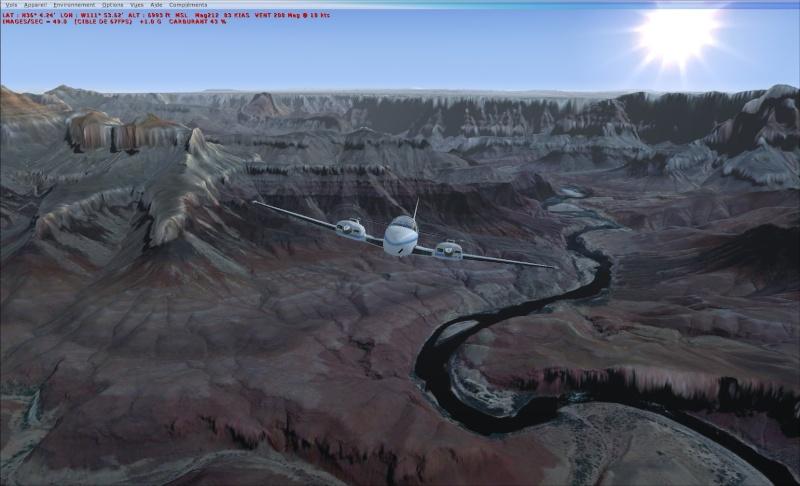 Le Grand Canyon 2013-624
