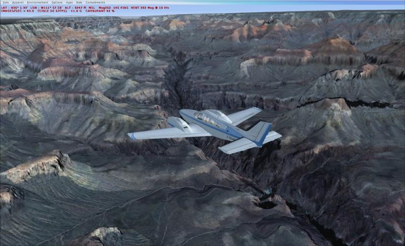 Le Grand Canyon 2013-625