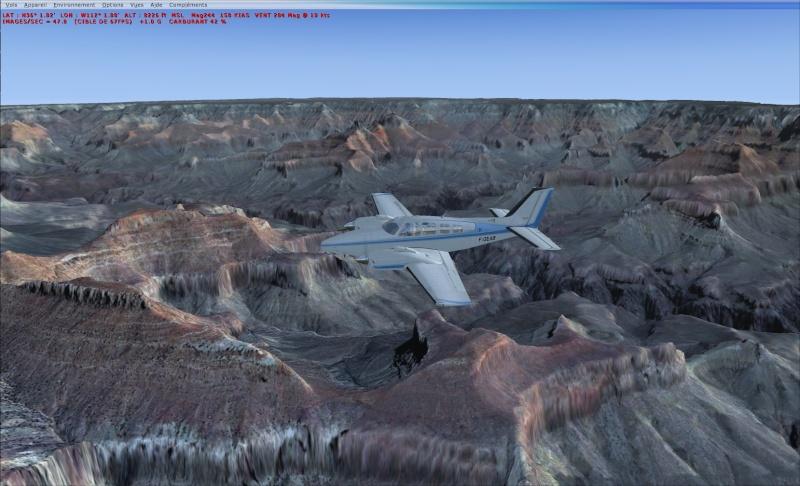 Le Grand Canyon 2013-626