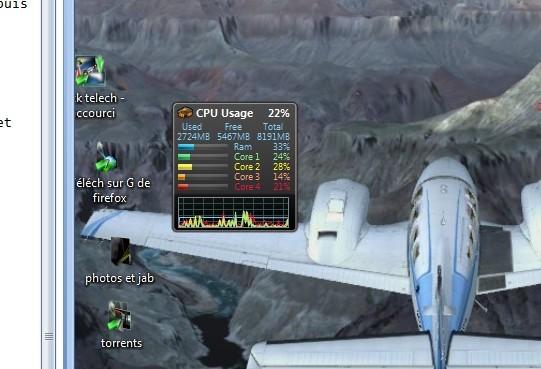 FSX et les Multi-cores Sans_t46