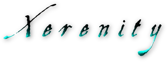 || Xerenity || The New Genesis Coolte15