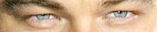 Les yeux de ? [Spéciale Acteur] - Page 2 32310