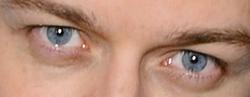 Les yeux de ? [Spéciale Acteur] - Page 4 44310