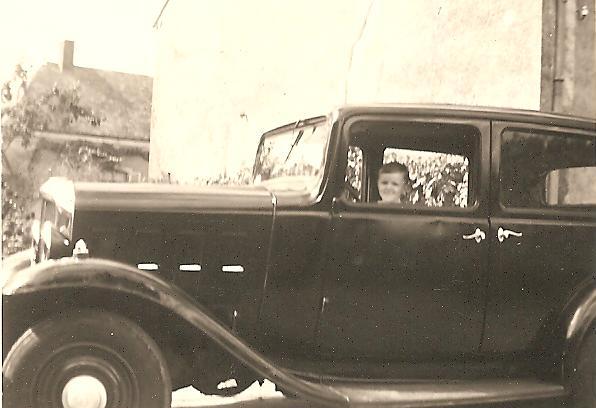 rosalie 8a de 1933  Rosali10