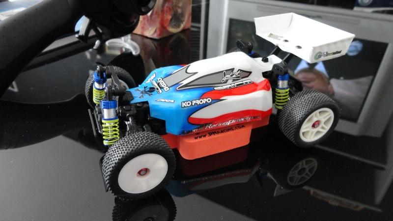j'ai craquer mon tout nouveaux buggy Buggy_13