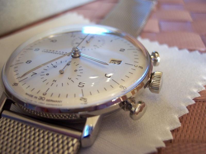 Choix d'une montre automatique pour un budget de 300€ 100_2410