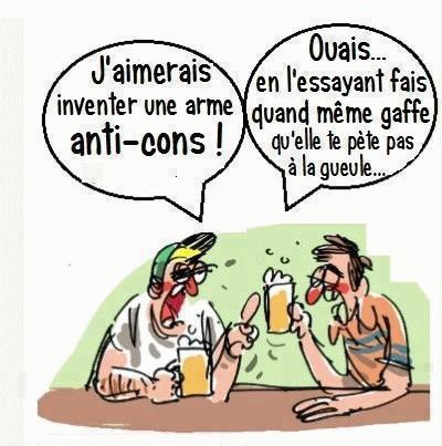 Humour en image ... - Page 37 54857610