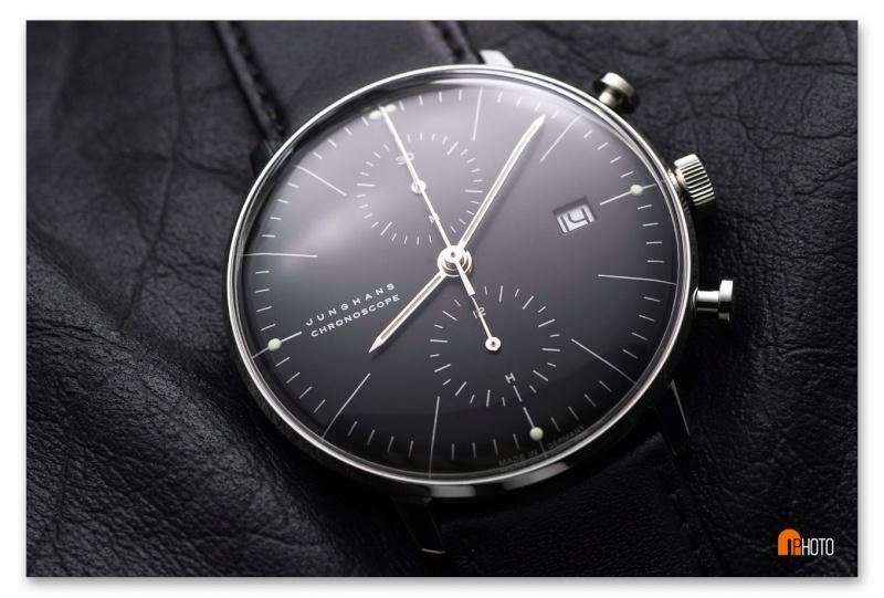 Choix d'une montre automatique pour un budget de 300€ Black12