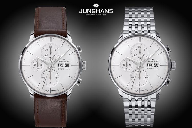 Choix d'une montre automatique pour un budget de 300€ Meiste11