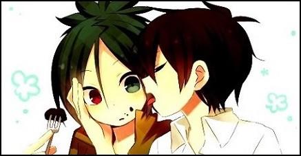 L'avatar de MVDD - Page 2 Haku_t11