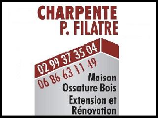 La Grimpette - Portail Filatr10