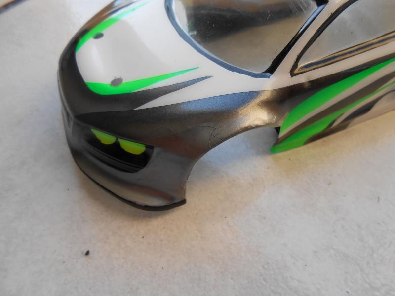Tao Racing Crash Test sur carro lexan - Page 3 Dscn0513