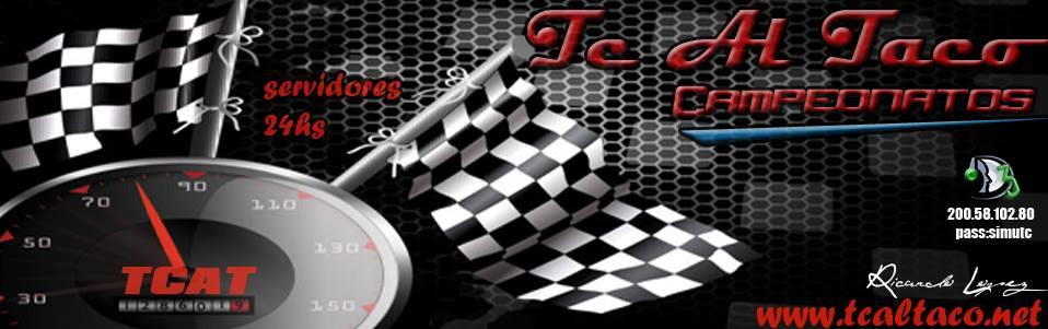 TC AL TACO