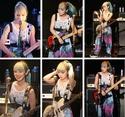 SCANDAL LIVE TOUR 2013「SCA wa Mada Honki Dashitenai Dake」 - Page 2 10134010