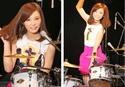 SCANDAL LIVE TOUR 2013「SCA wa Mada Honki Dashitenai Dake」 10170910