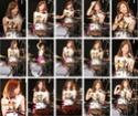 SCANDAL LIVE TOUR 2013「SCA wa Mada Honki Dashitenai Dake」 - Page 2 10172110