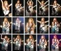 SCANDAL LIVE TOUR 2013「SCA wa Mada Honki Dashitenai Dake」 10442910