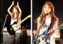 SCANDAL LIVE TOUR 2013「SCA wa Mada Honki Dashitenai Dake」 - Page 2 10447511