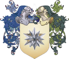 Рыцарские ордены Ddund_10