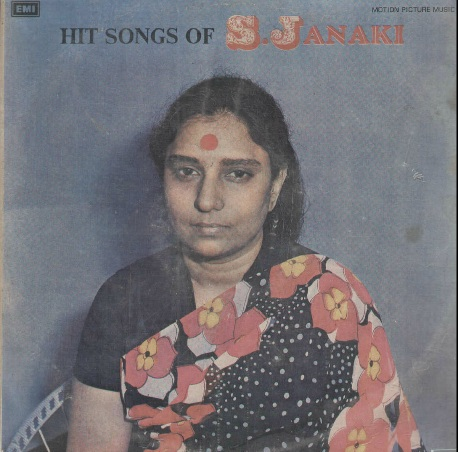 First among the equals - S Janaki, who sang the best in rAsA music! - Page 2 Hit_so10