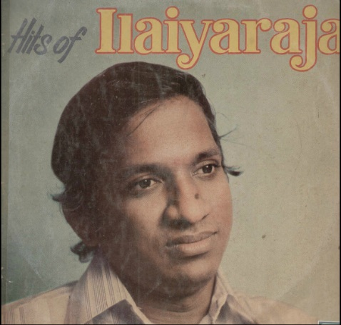 """Vinyl (""""LP"""" record) covers speak about IR (Pictures & Details) - Thamizh - Page 21 Hits_o10"""