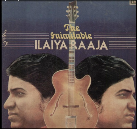 """Vinyl (""""LP"""" record) covers speak about IR (Pictures & Details) - Thamizh - Page 21 Inimit10"""