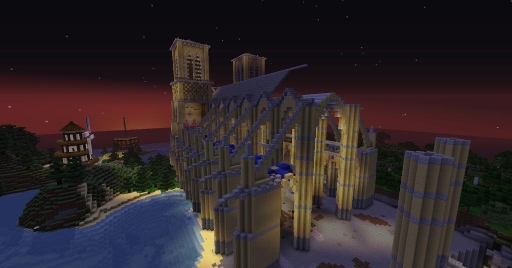 screens de mes constructions passées 2012-011