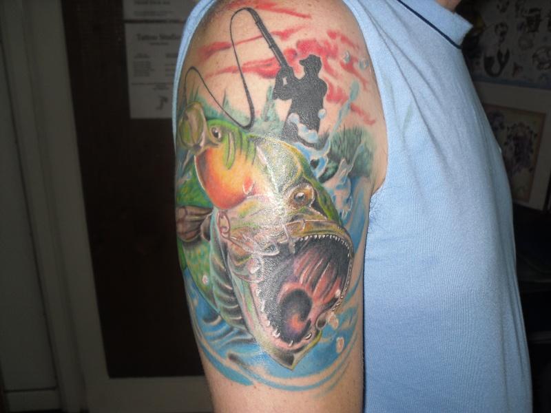 pike tattoo 198511