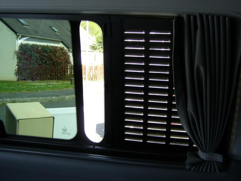 vitre lateral P4280012