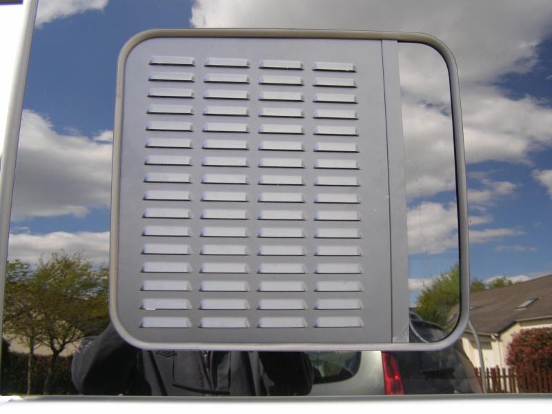 vitre lateral P4280014