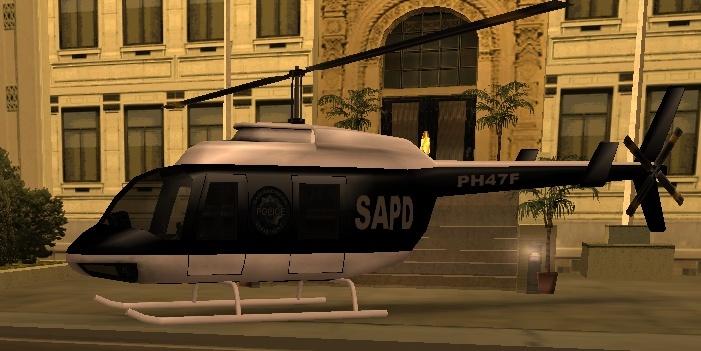 Police Handbook Lspdma11