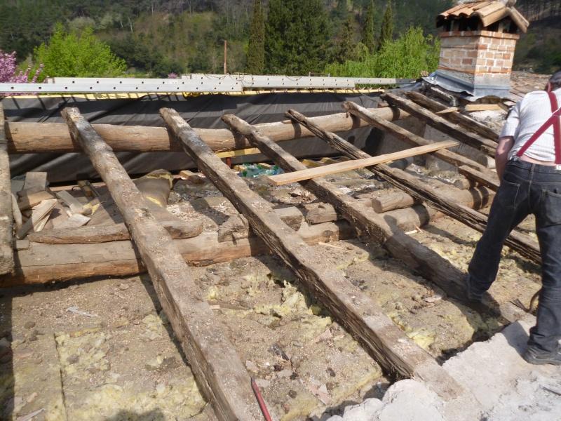 mon premier chantier P1000821