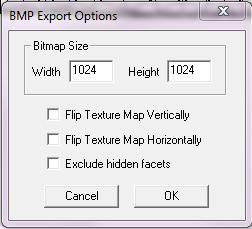 [Apprenti]Allonger et élargir le mesh d'un vêtement Fig24b10