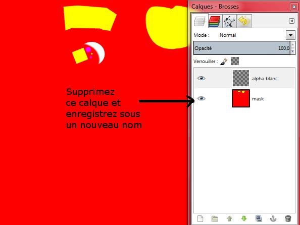[Fiche]Créez vos vêtements - Insérer une quatrième zone recolorable à un vêtement avec Gimp en format png Fig_al10