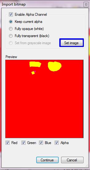 [Fiche]Créez vos vêtements - Insérer une quatrième zone recolorable à un vêtement avec Gimp en format png Fig_ts11